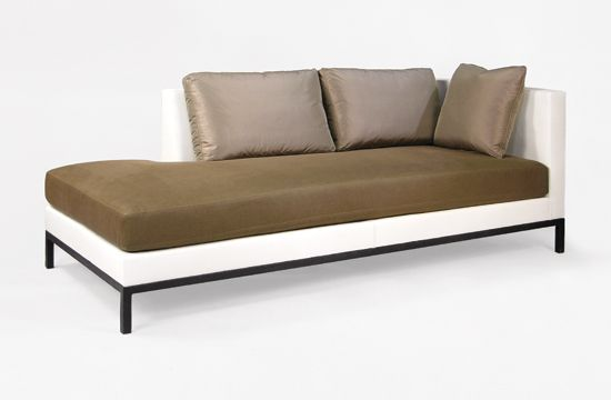 christian liaigre Furniture