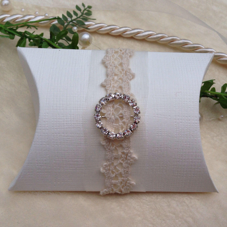 Wedding Favor Ideas Pinterest : Favor wedding Party Favors Pinterest