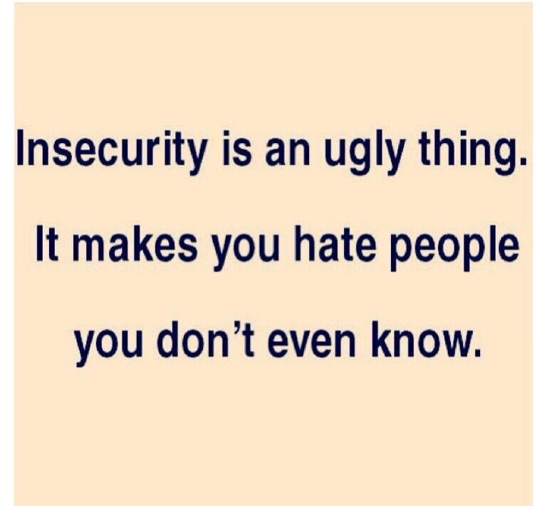 Body Insecure Quotes. QuotesGram