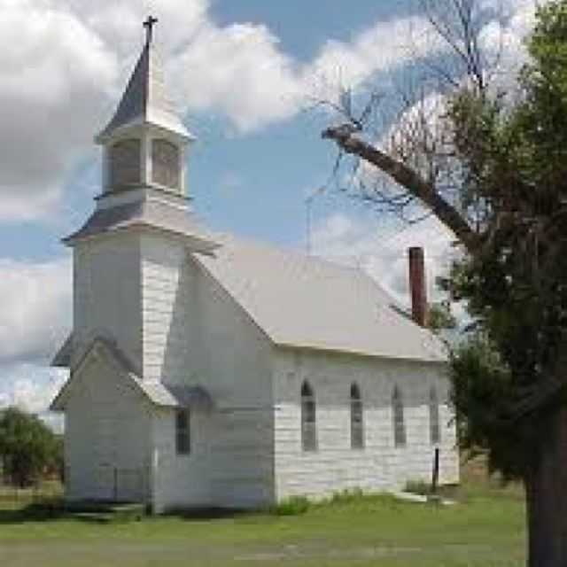 Old church country churches pinterest