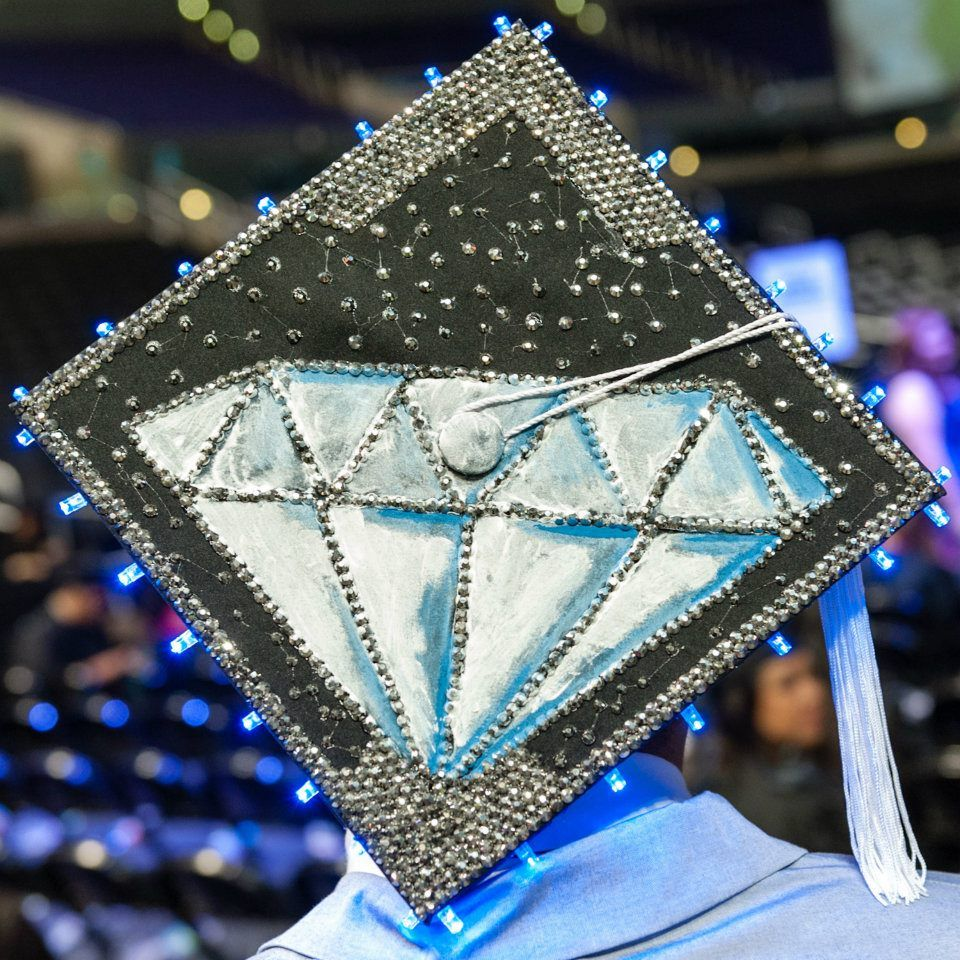 7 Graduation Crafts For The Class Of 2014 Her Campus