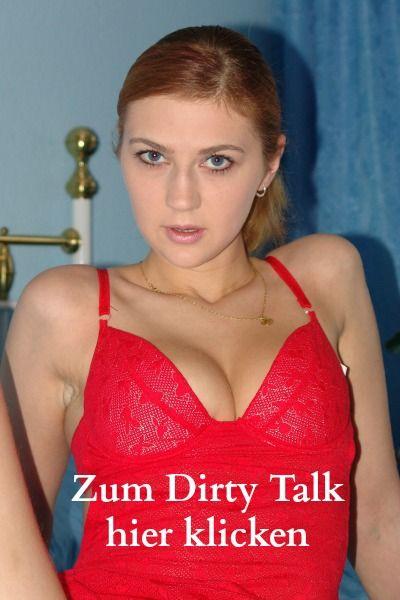 private sexkontakte sie sucht ihn erotik flirt