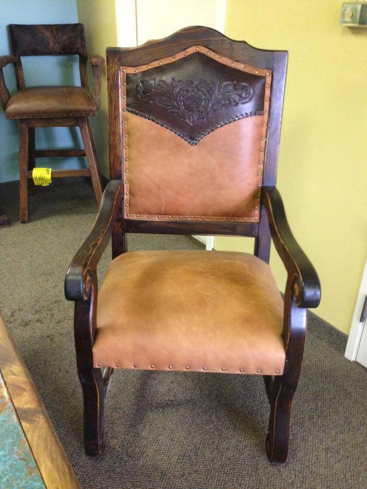 Cowhide Western Furniture Co Rustic Furniture Pinterest