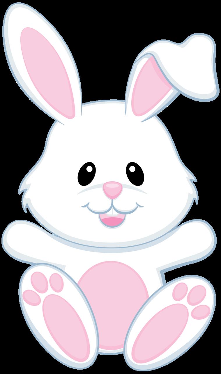 pics Easter-Bunny Cake