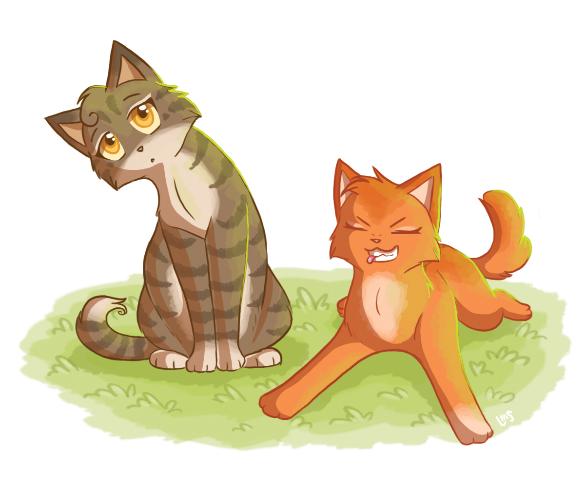 photo squirrelflight_by_optimistic_whiteout-d7domwf.png