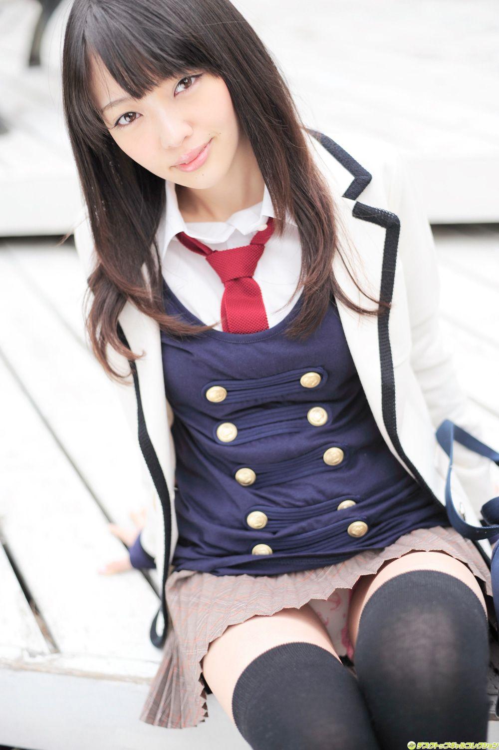 安藤遥の画像 p1_1