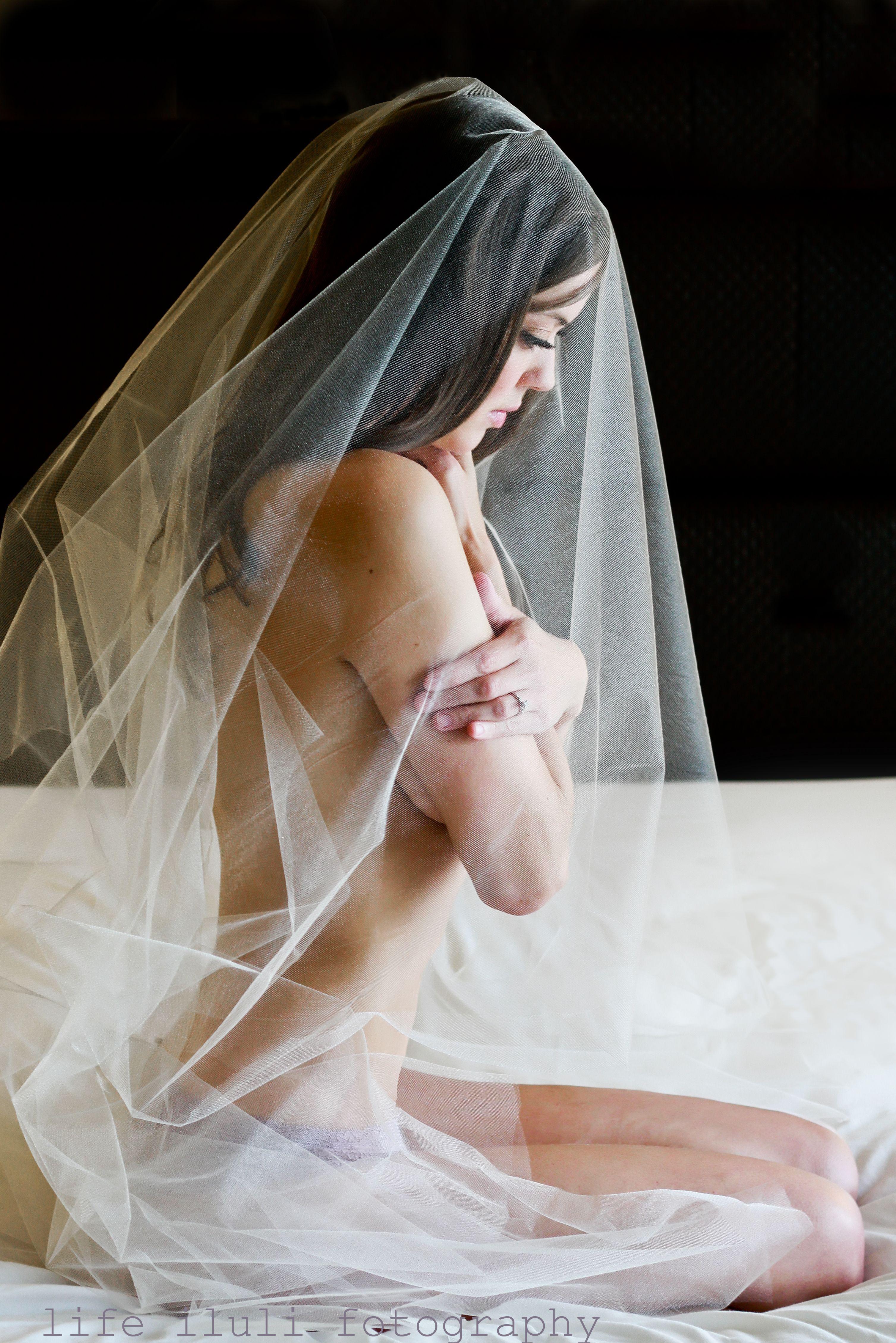 Фото брачной ночи 26 фотография