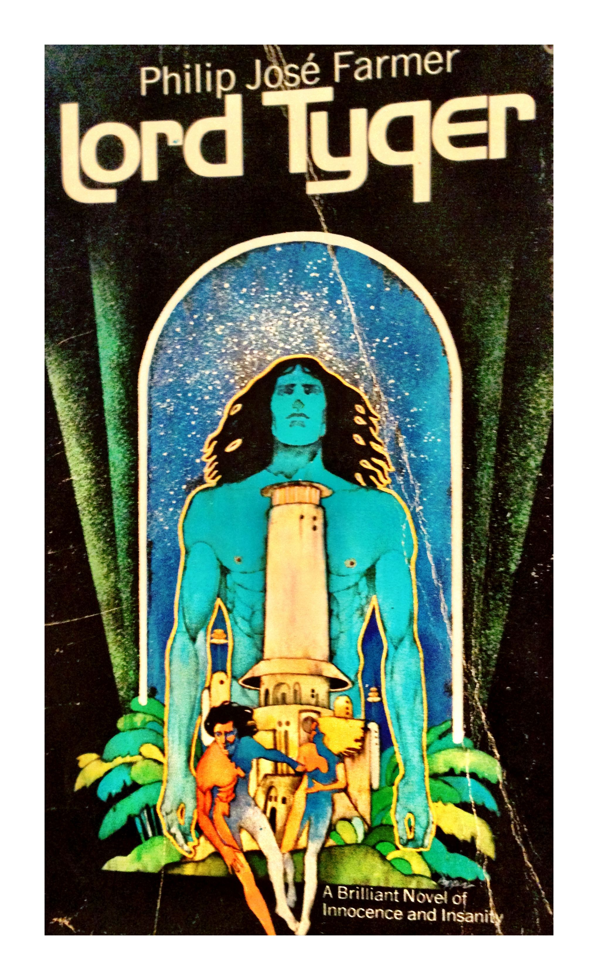 Book Cover Art Gallery : Scifi book cover sci fi paperback art gallery