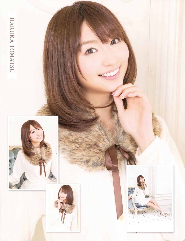 戸松遥の画像 p1_32
