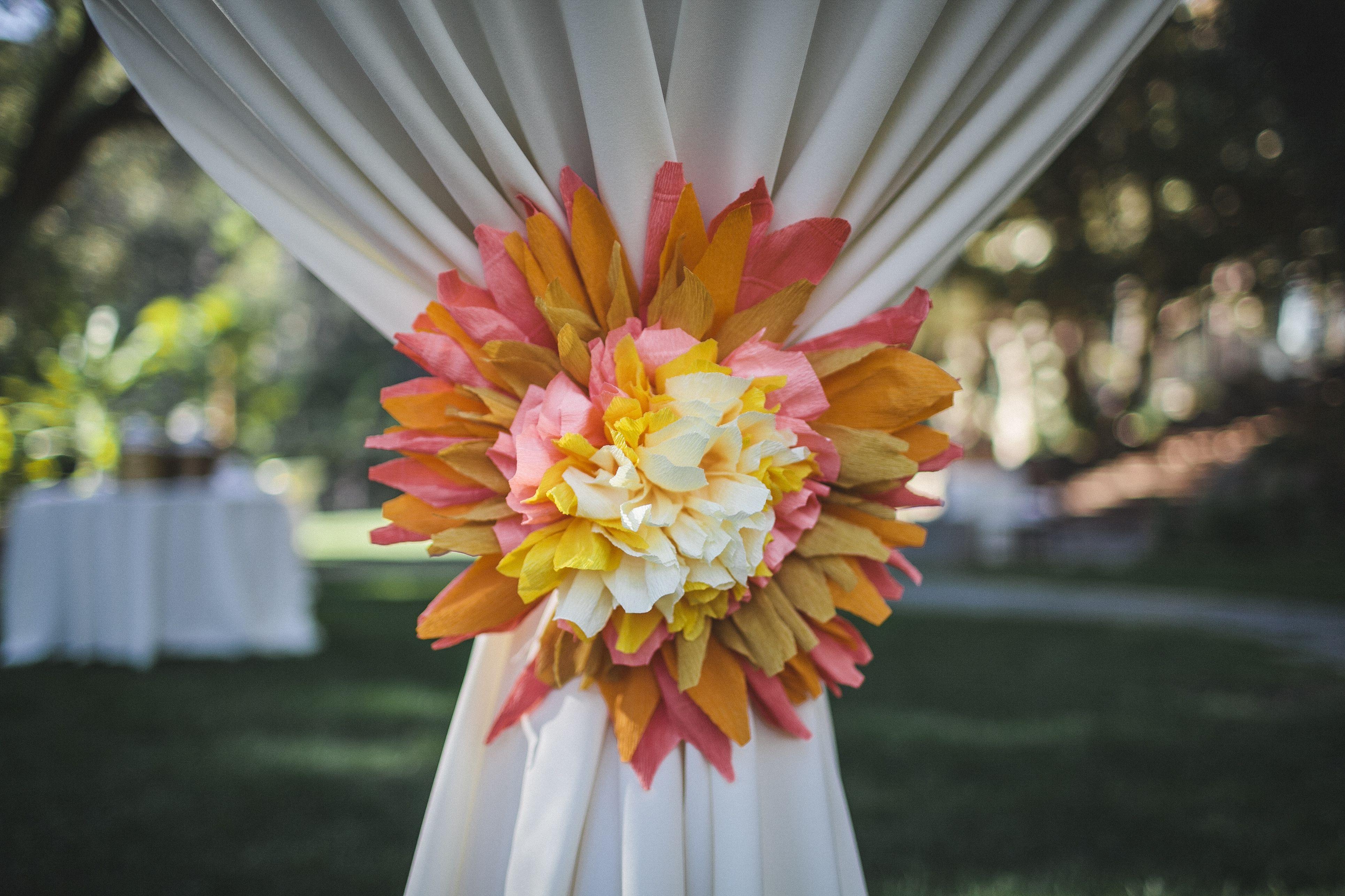 Wedding Cocktail Table Decor Photograph Decorating Ideas