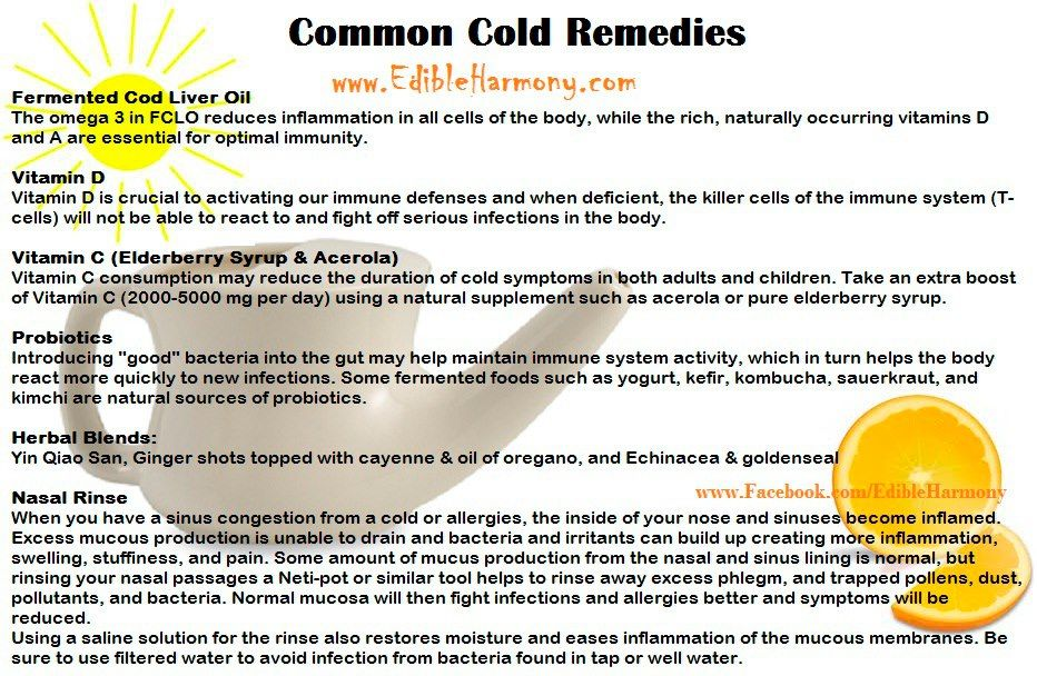fast cure for cold sores that wont go away