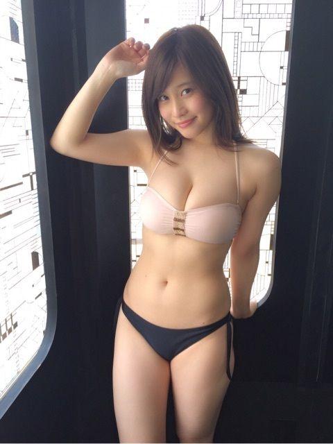 橘花凛の画像 p1_39