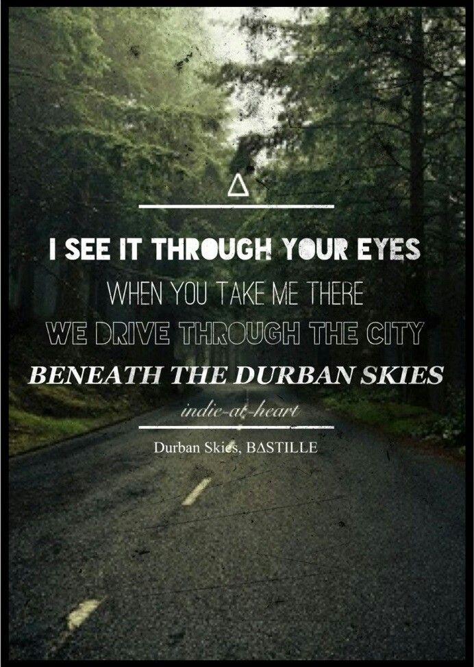 3 Deep – Watch My Shoe Lyrics | Genius Lyrics
