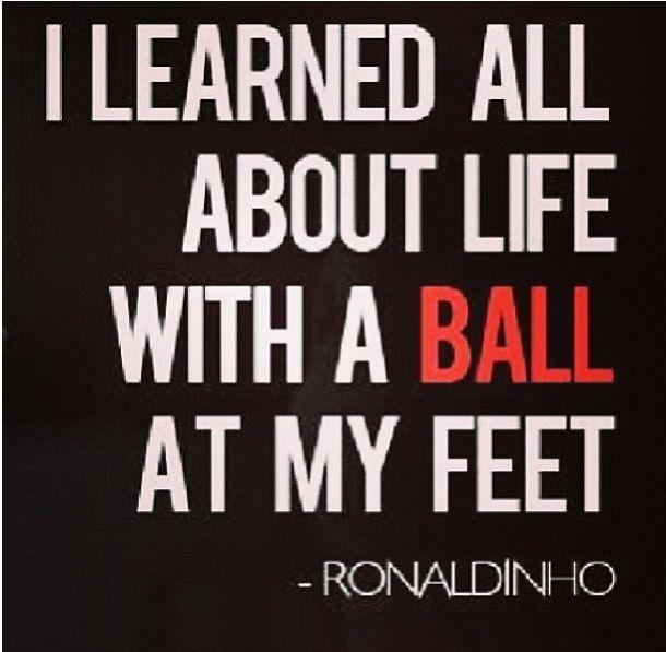 soccer coach quotes quotesgram