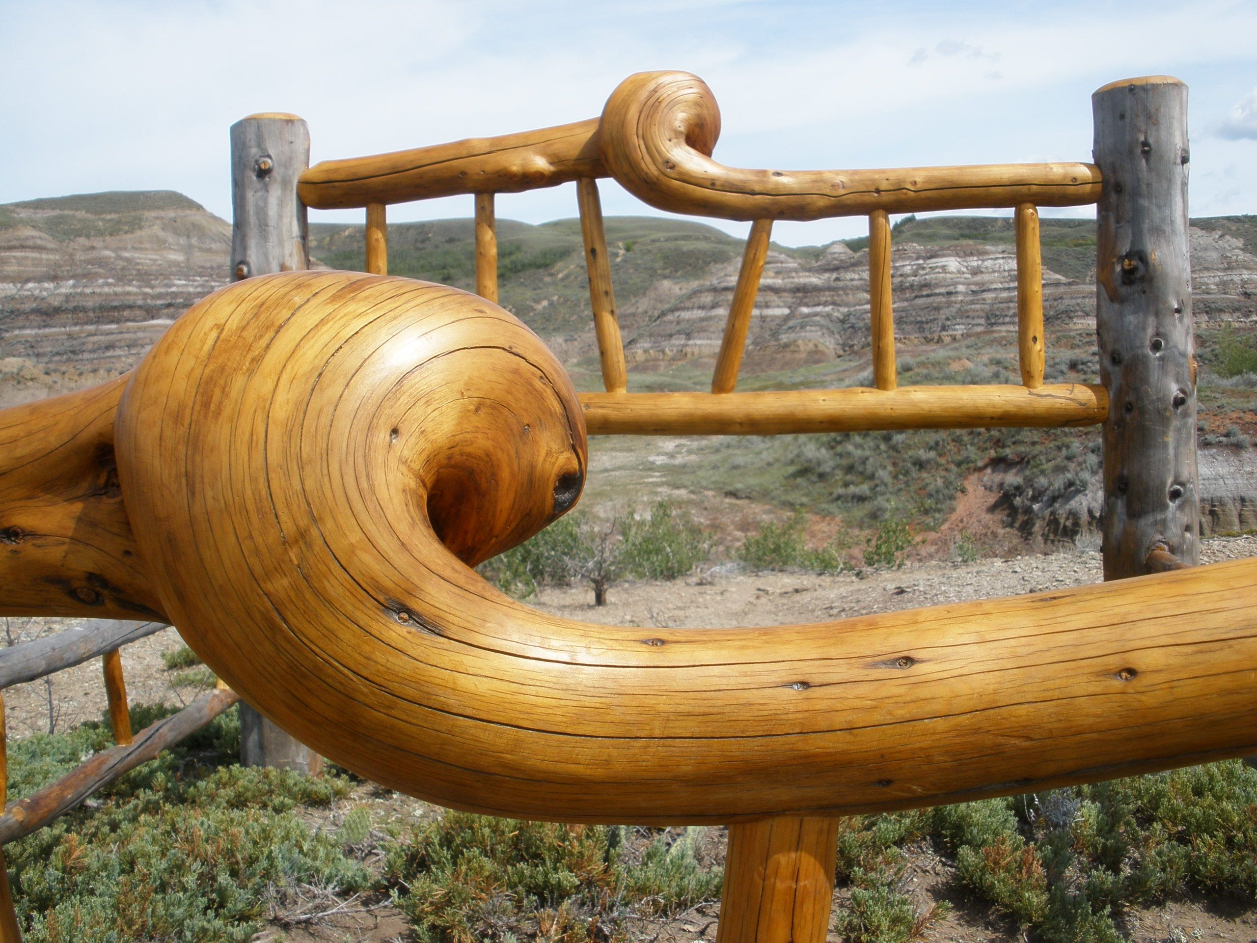 Log Beds including Rustic Beds, Log Cabin Be Aspen Beds