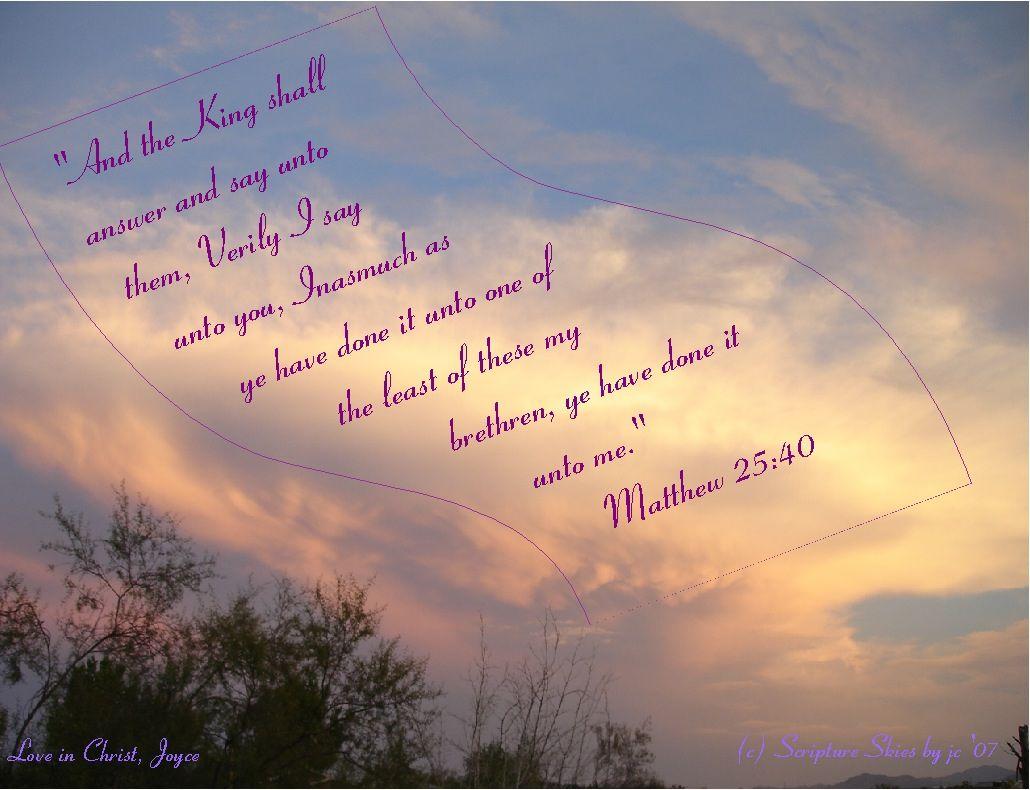 scripture about valentine's day