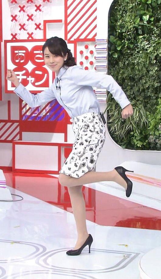 皆川玲奈の画像 p1_29