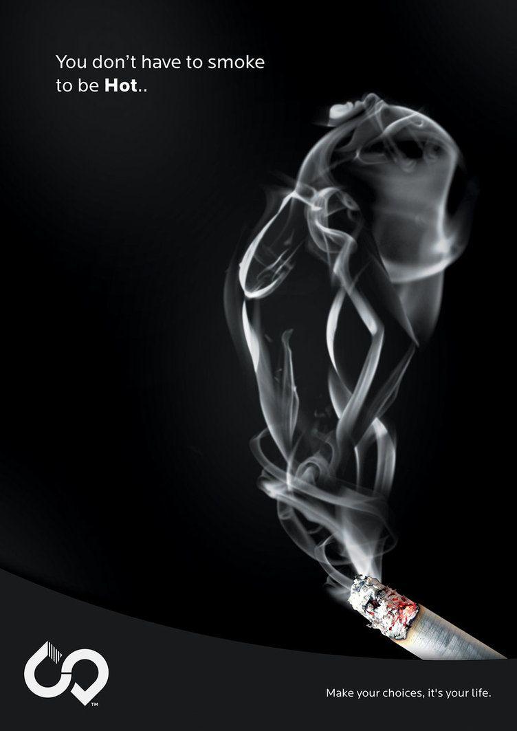 cigarettes an absolute health hazard essay
