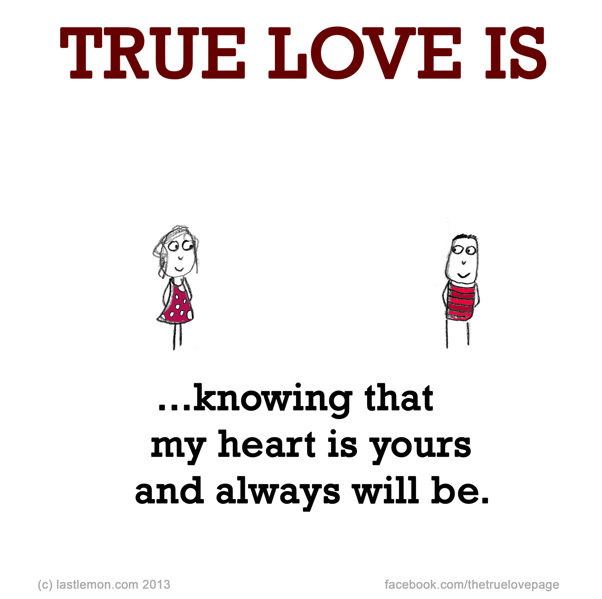 songs finding love unexpectedly Discover and share quotes about finding love unexpectedly explore our collection of motivational and famous quotes by authors you know and love.