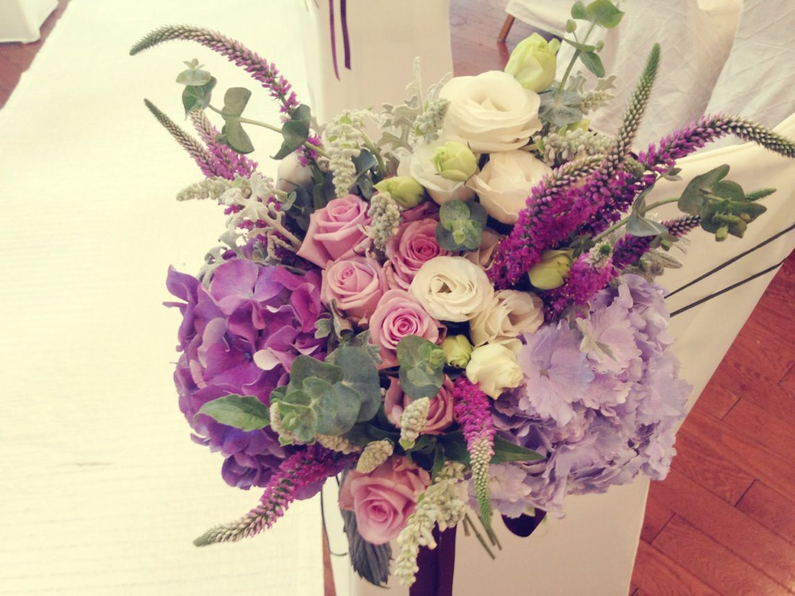 Most Beautiful Flower Arrangements Pictures To Pin On