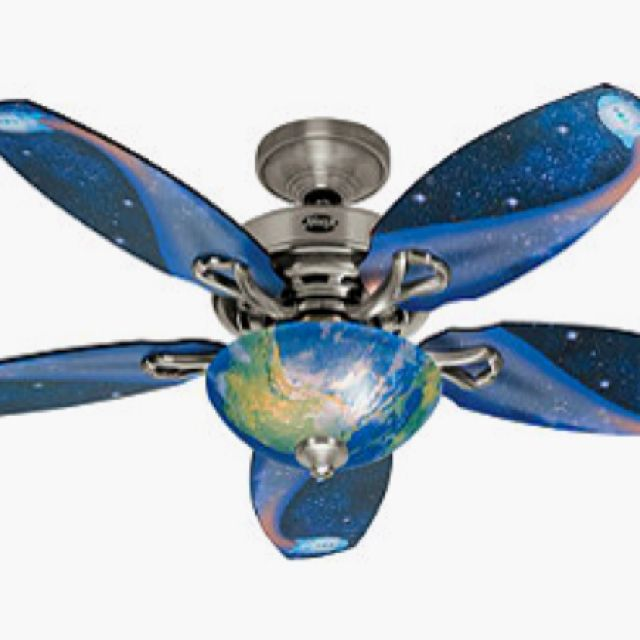 ceiling fan for kids room future project pinterest