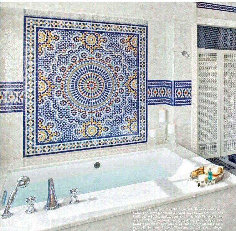Roman Style Bathroom Decorating Pinterest