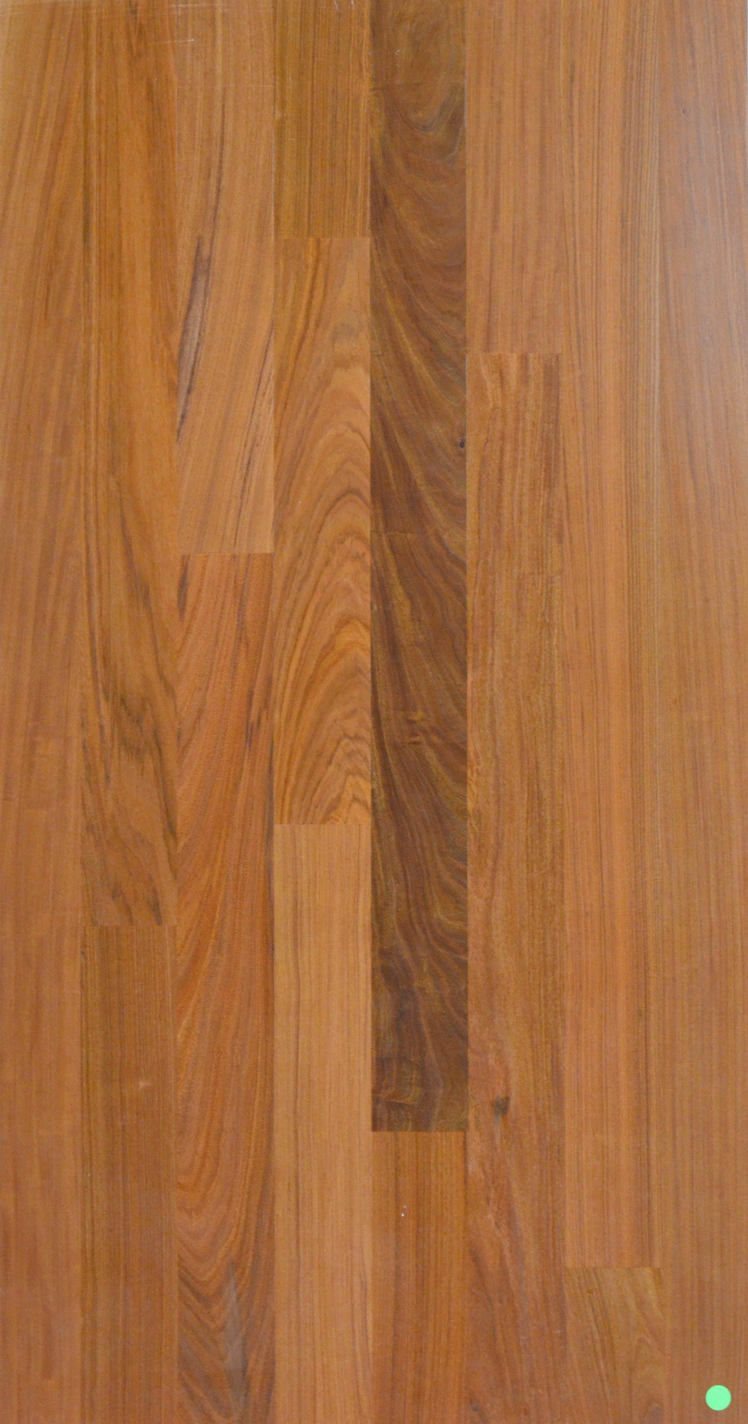 Lapacho our exotic hardwood flooring pinterest for Exotic hardwood flooring