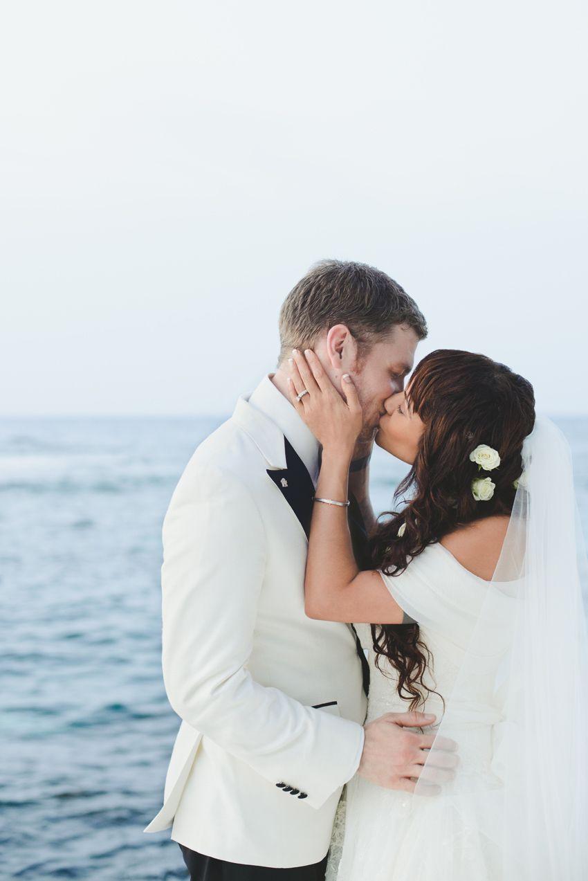 Фото со свадьбы джозефа моргана