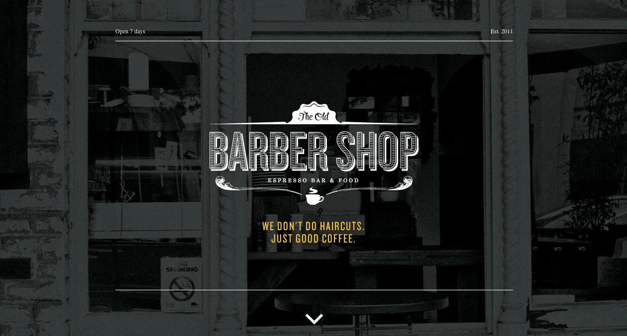 Barber Love : Barber shop Logo Love Pinterest