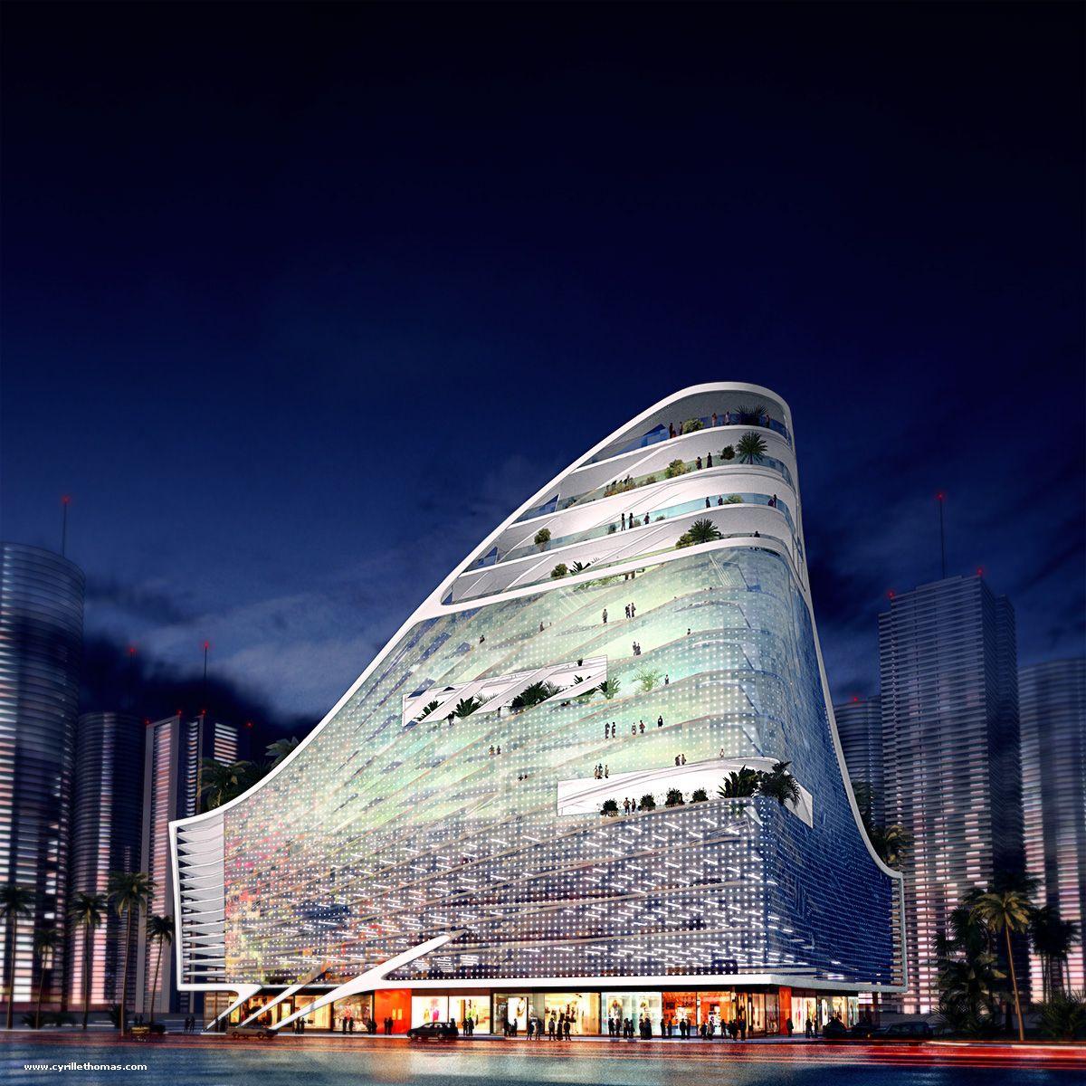Dubai architecture architecture pinterest Dubai buildings