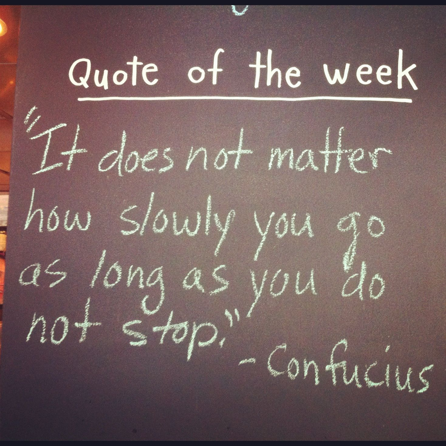 confucius quotes A collection of quotes attributed to the ancient chinese philosopher confucius.