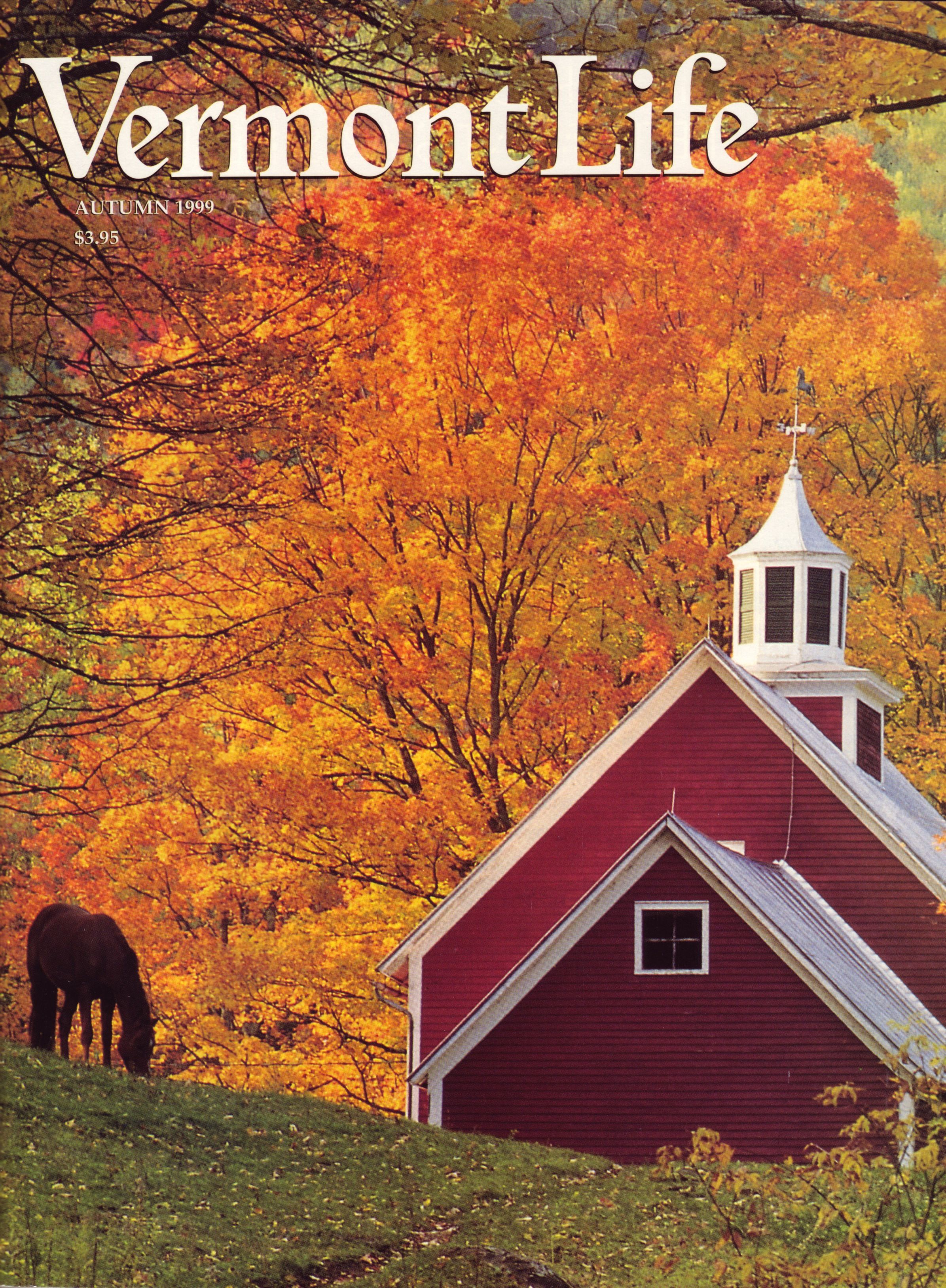 Pin by vermont life on vermont life covers pinterest