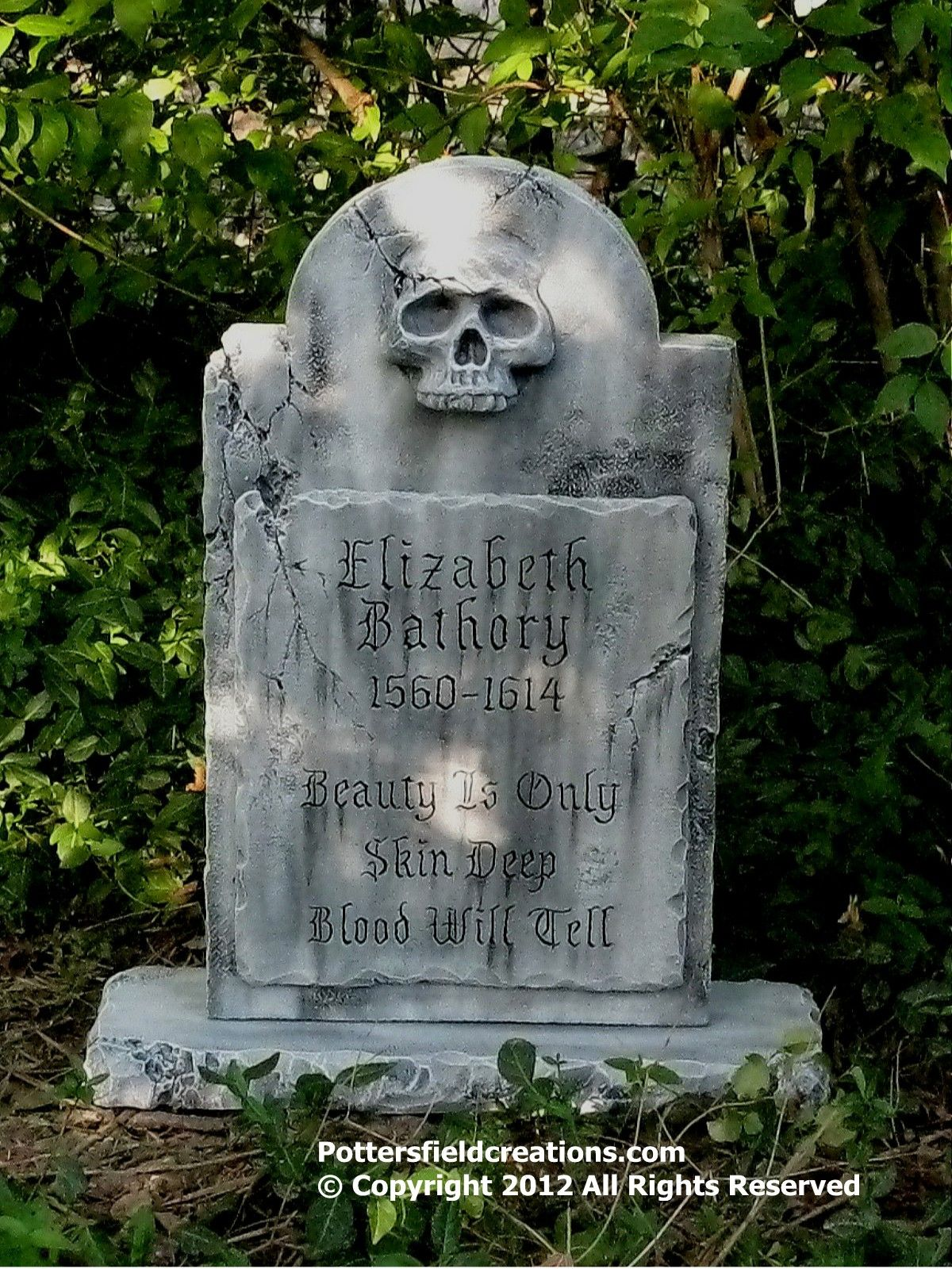 pin image de tombstone - photo #15