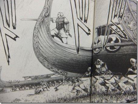 ヴィンランド・サガの画像 p1_11