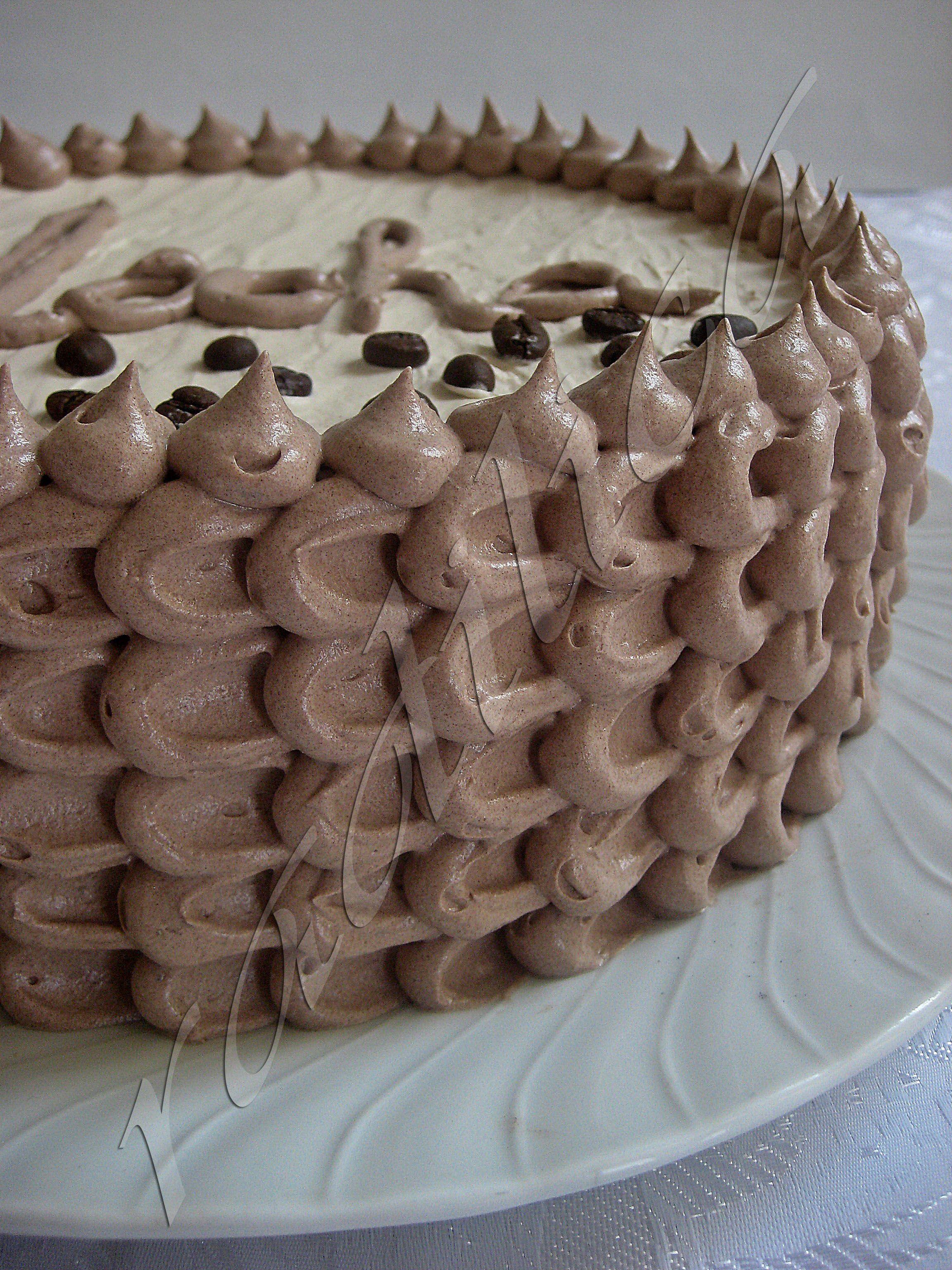 frozen mocha cake with frozen mocha cake with mocha cake frozen mocha ...