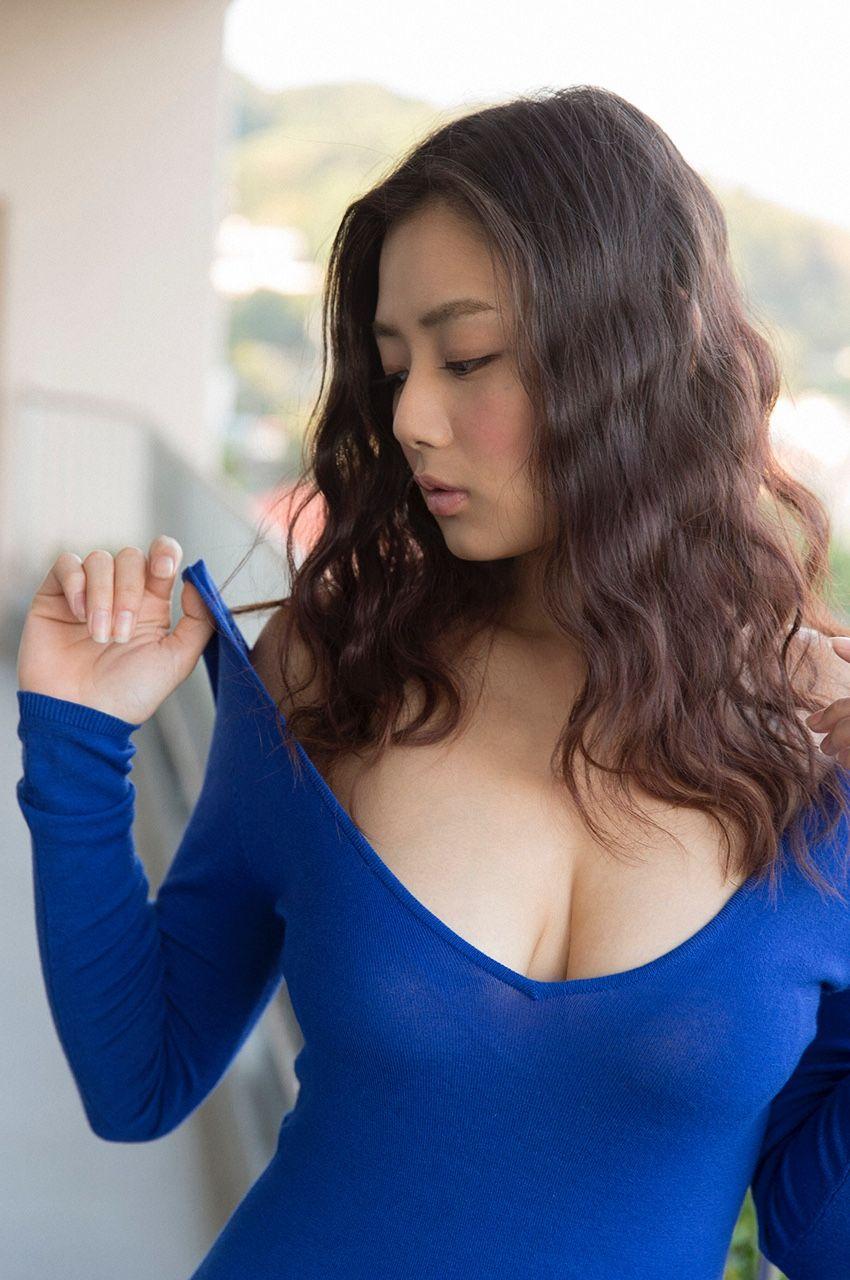 片山萌美の画像 p1_33