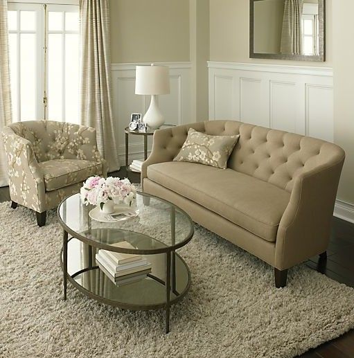 Grounds For Coffee Tables