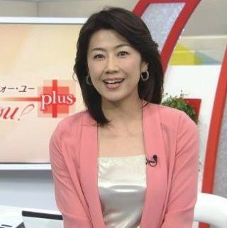 佐々木明子の画像 p1_29