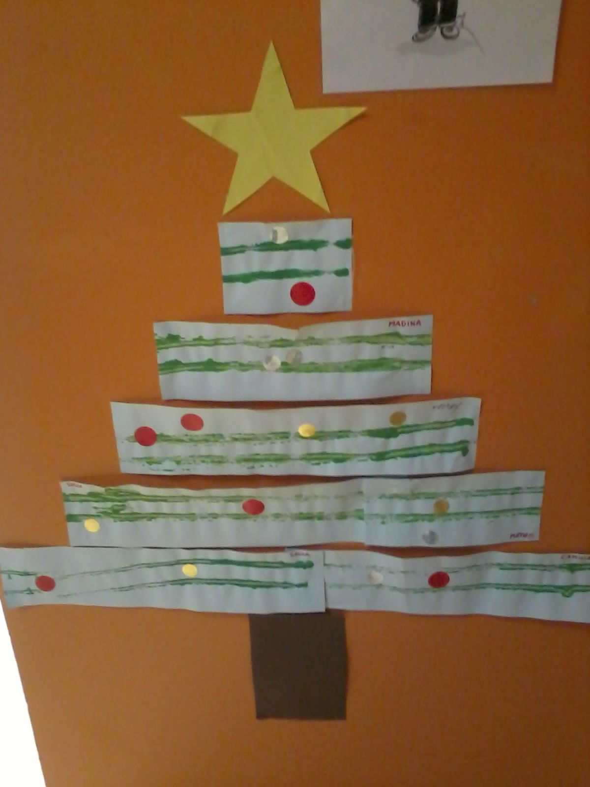 #814617 Pin It Like Image 6075 décoration de noel tps/ps 1200x1600 px @ aertt.com