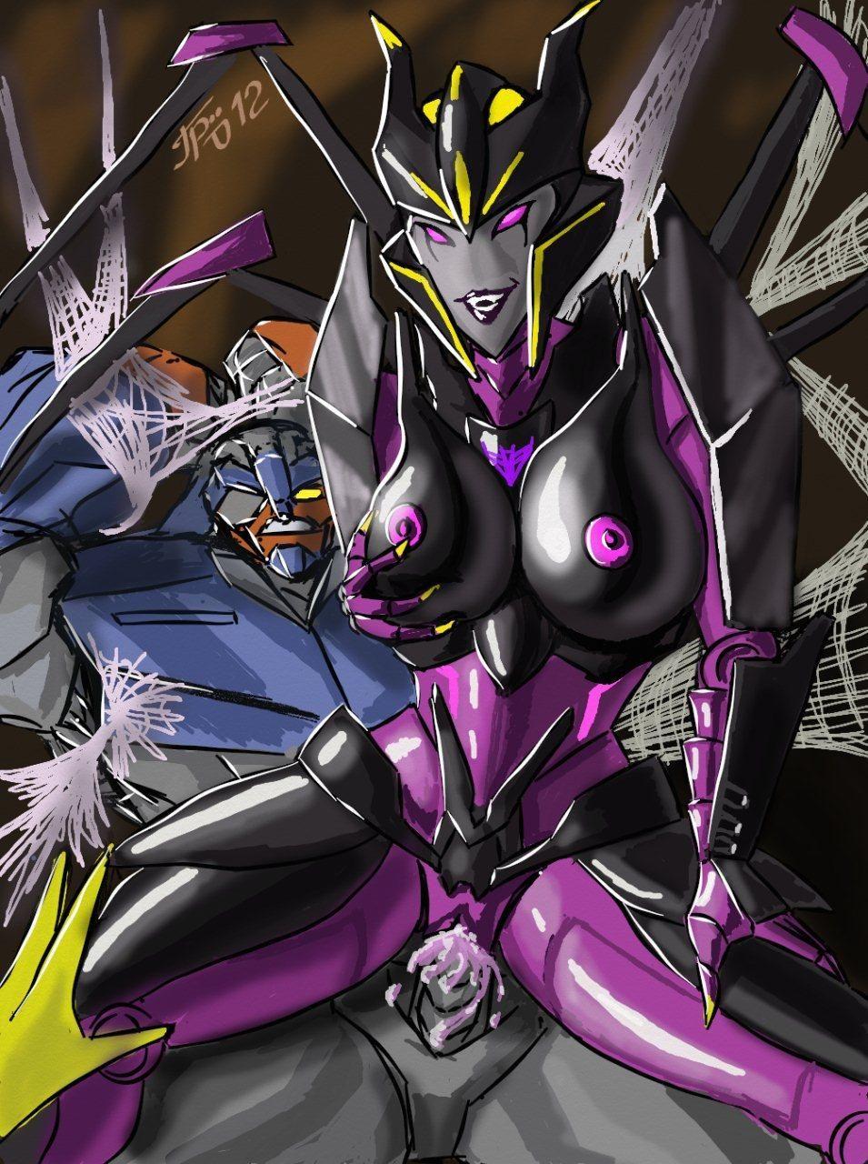 porno-transformeri-praym