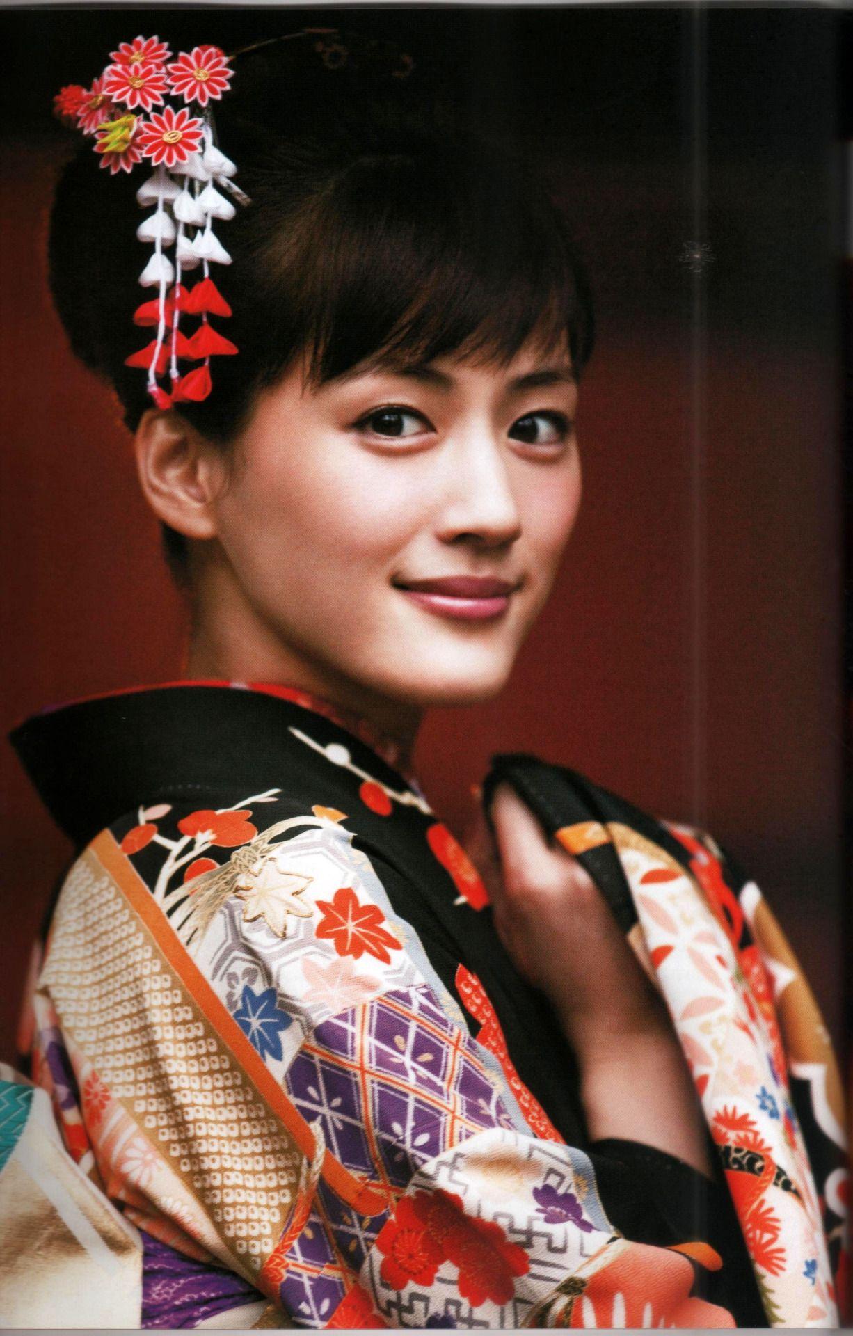 Ayaseの画像 p1_36