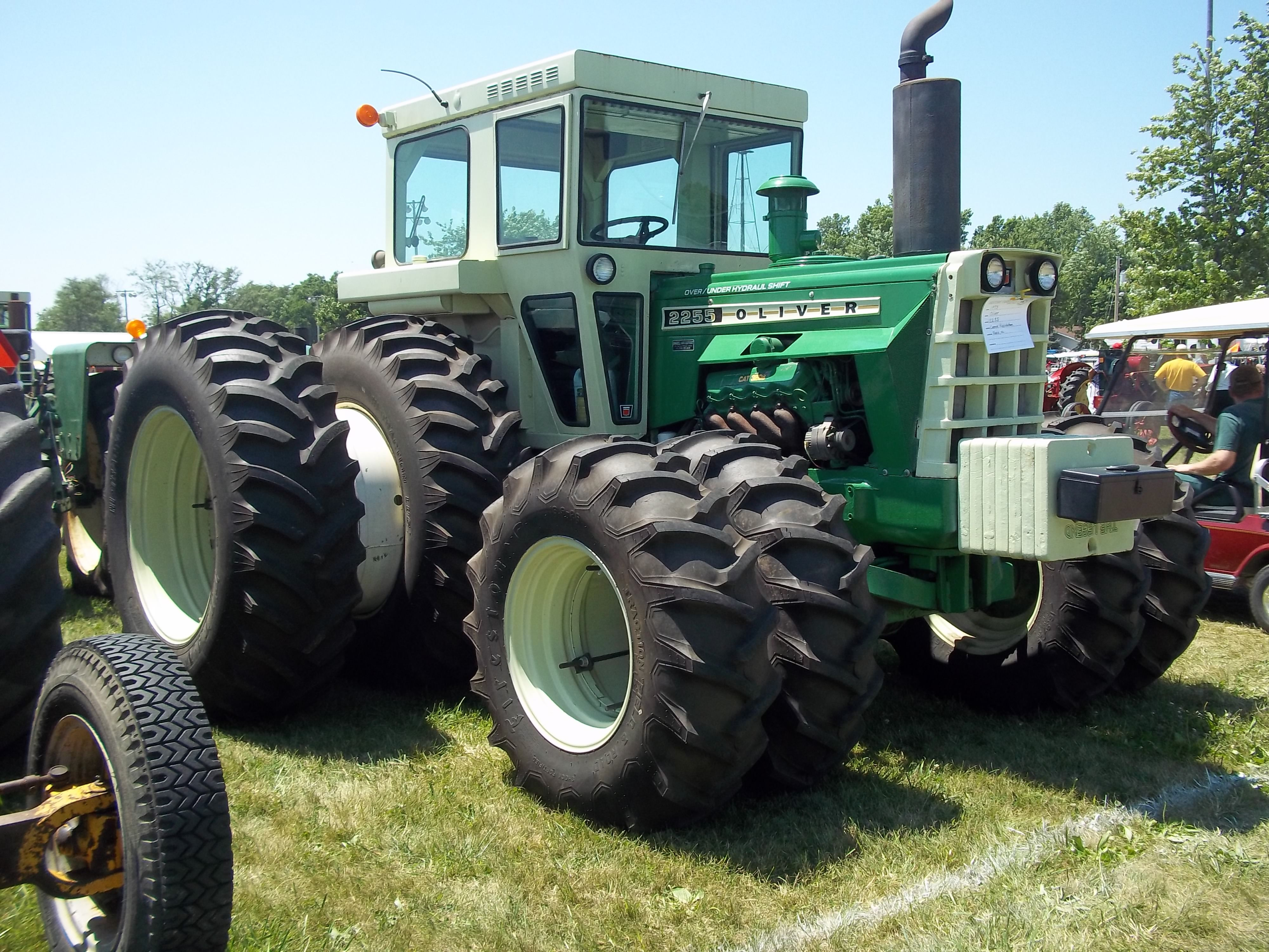Ford 1000 Tractor For Sale Craigslist Autos Post