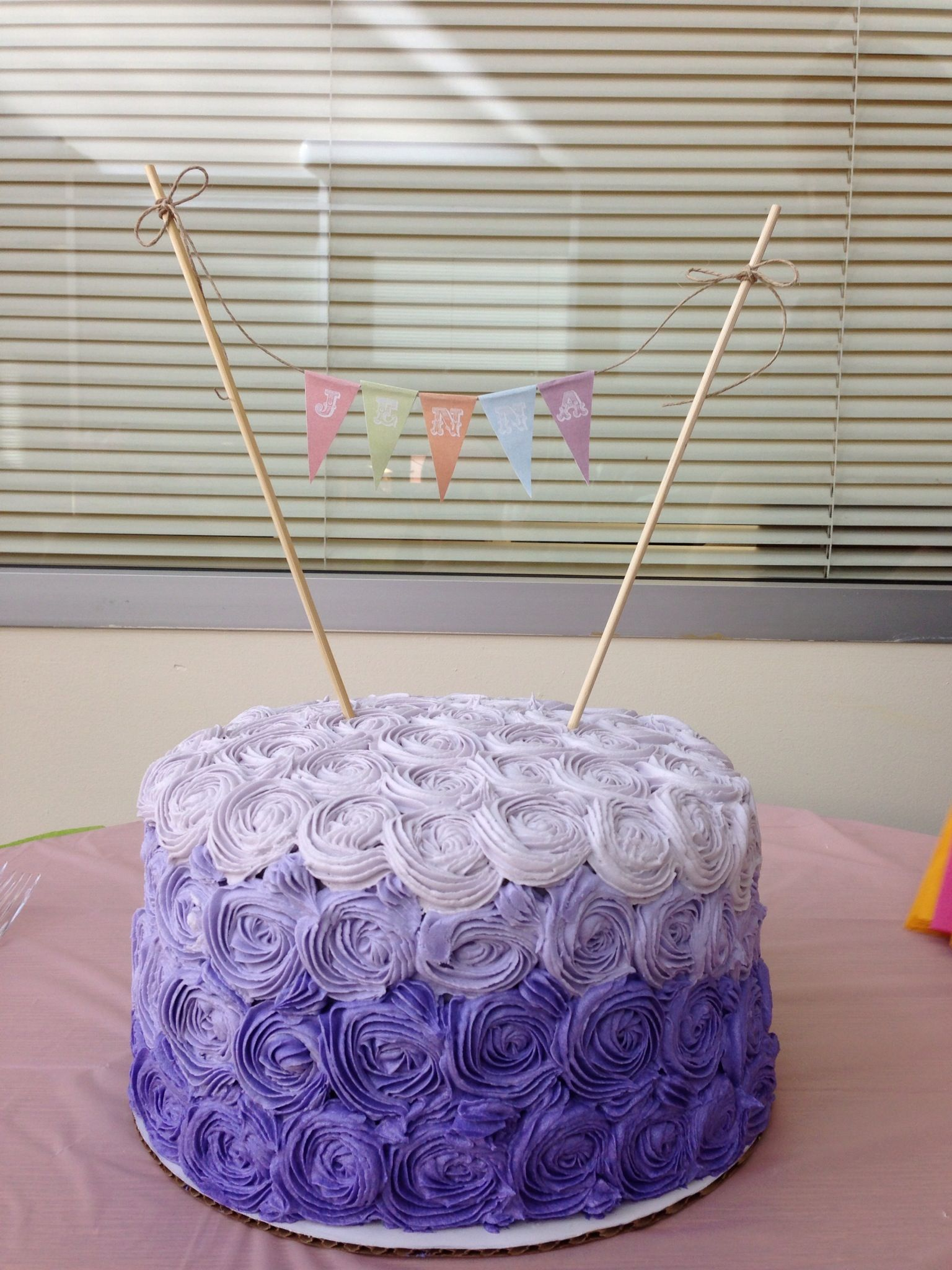 layer cake lemon layer cake maple layer cake purple rific layer cake ...