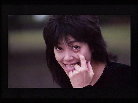 雅子 (女優)の画像 p1_18