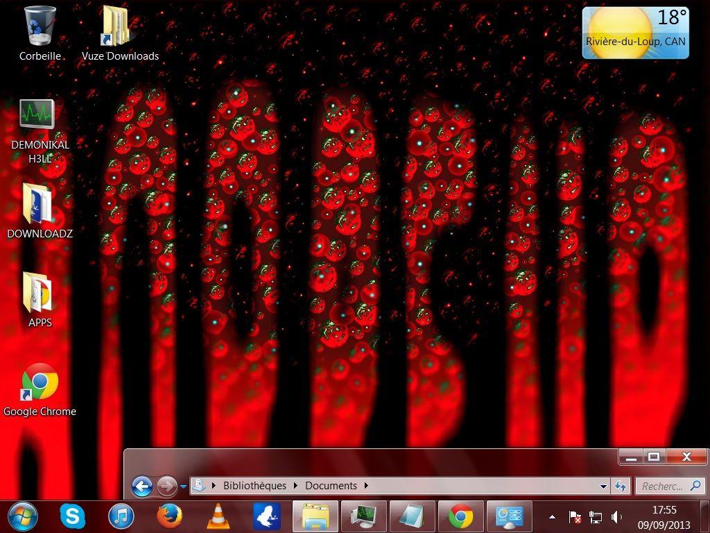 http://media-cache-ec0.pinimg.com/originals/94/e1/f5/94e1f515028111014b1909485f986504.jpg