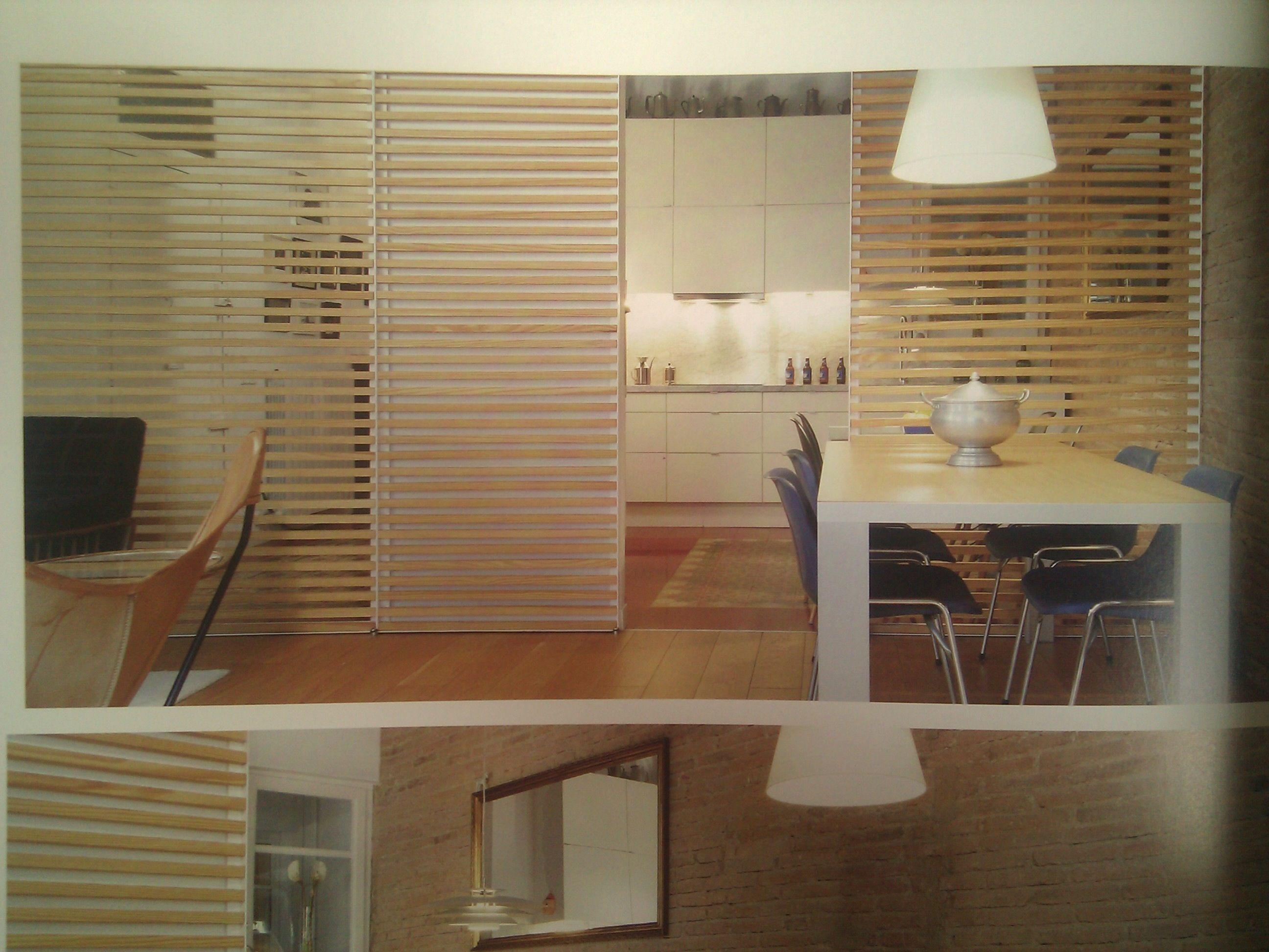 Room Divider Close Inspiration Pinterest