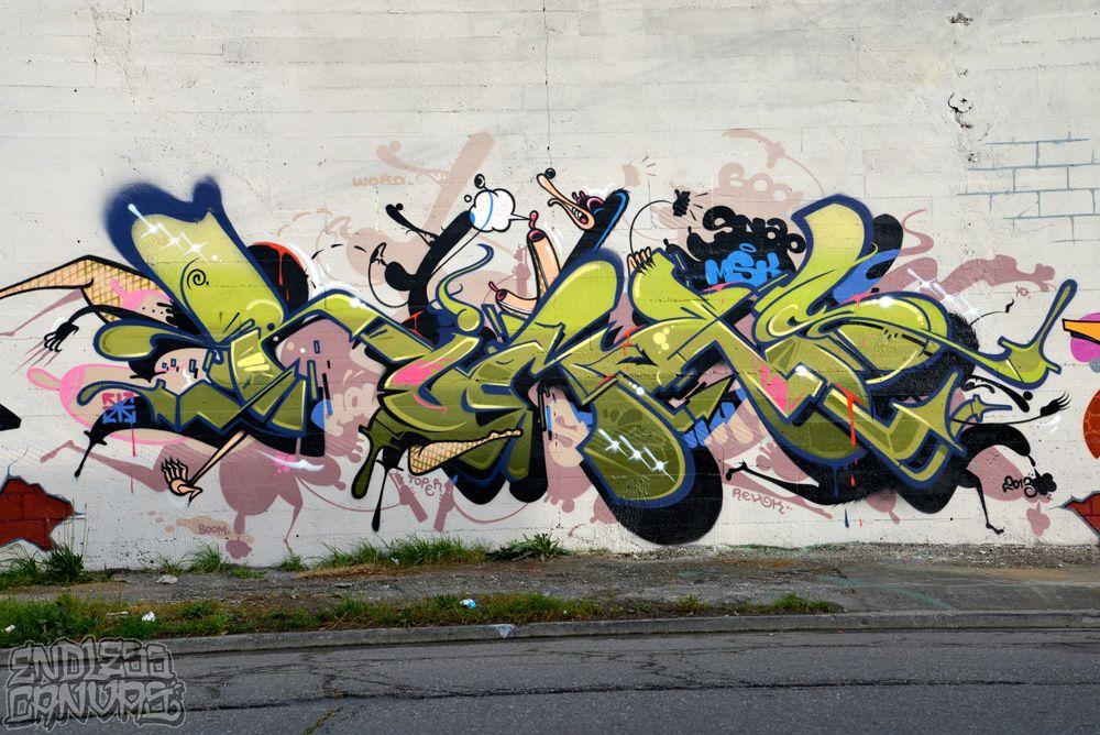 Graffiti  Graffiti, 3d graffiti, body graffiti  Pinterest