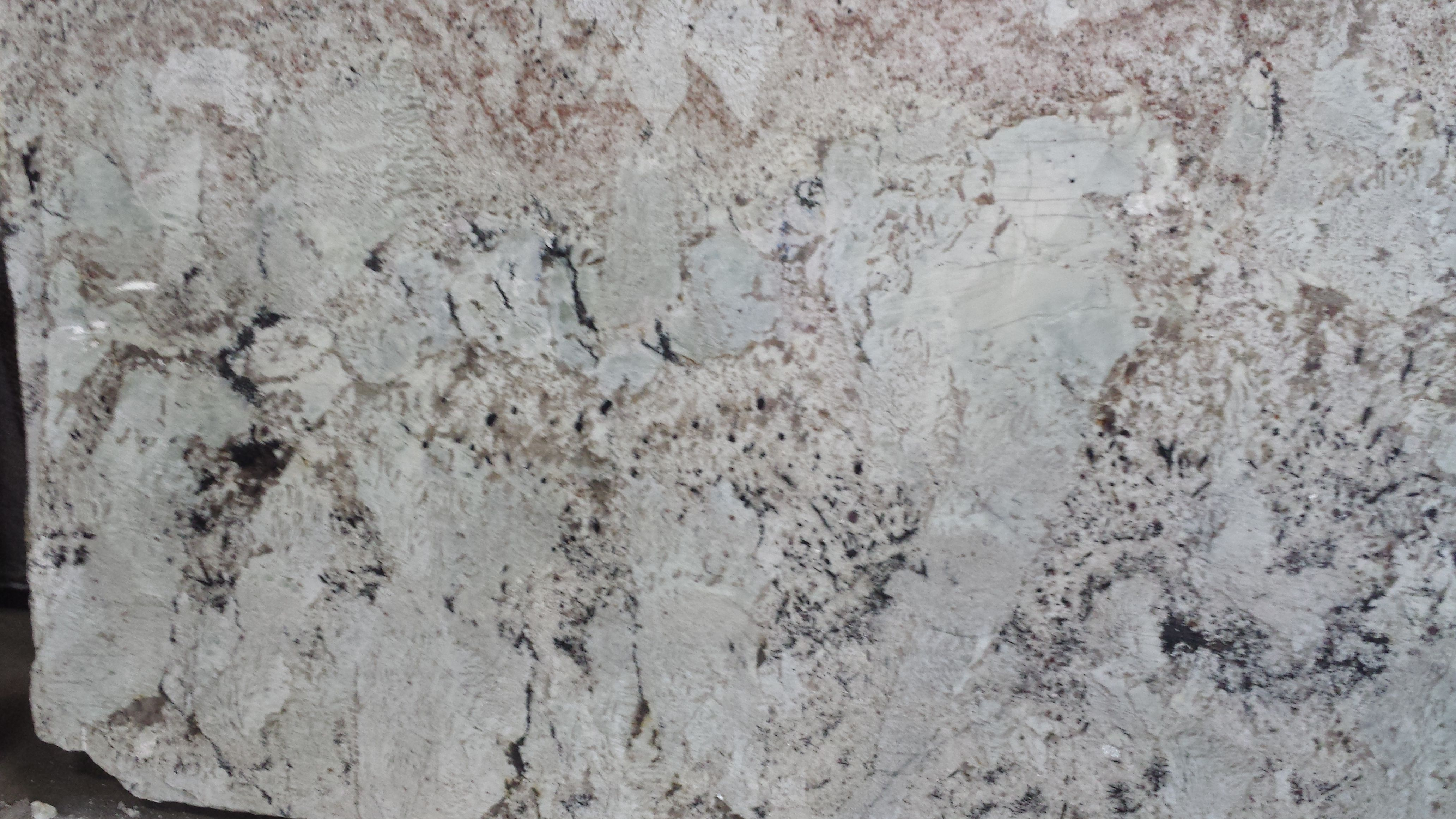 White galaxy granite home decor ideas pinterest for Granit galaxy