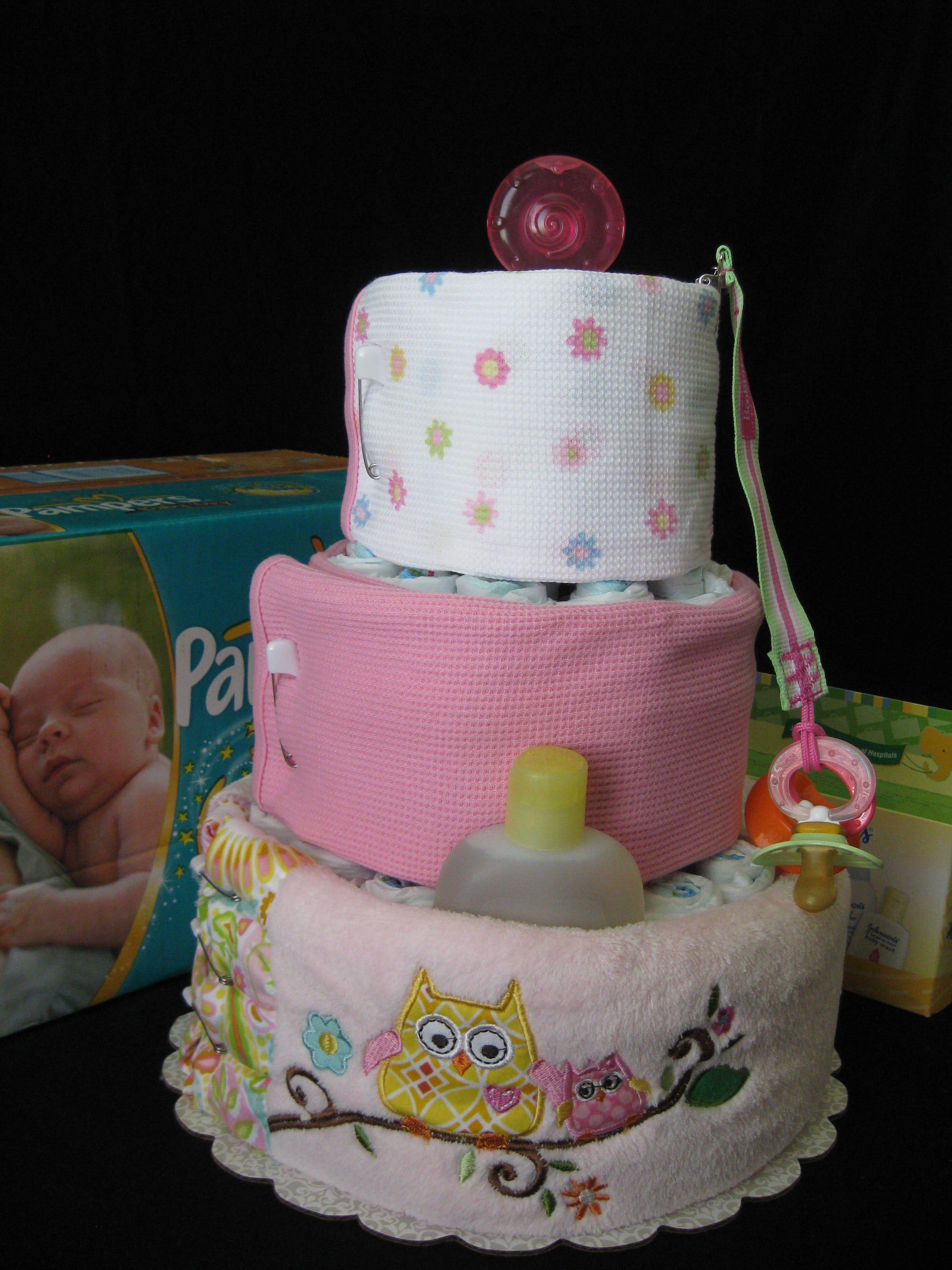 Baby Shower Gift Ideas On Pinterest : Ashley rose diaper hot girls wallpaper
