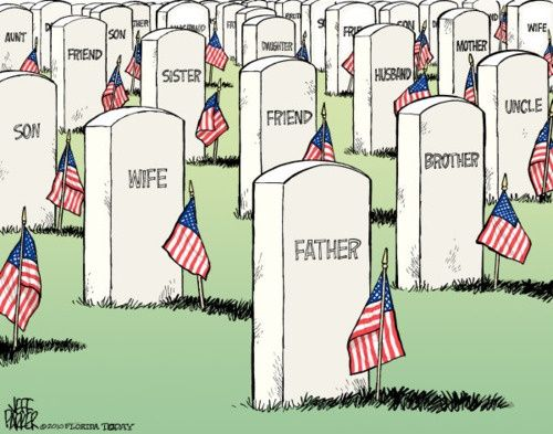 us memorial day 2014 wiki